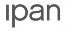 Logo ipan