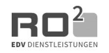 Logo Ro-quadrat