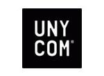 Logo UNYCOM