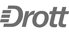 Drott Logo