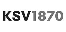 KSV1870 Logo