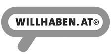 Willhaben Logo