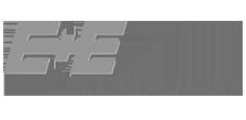 E+E Elektronik Logo