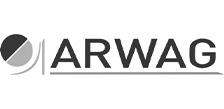 Logo Arwag