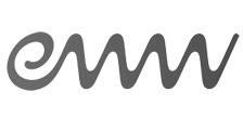 Eww Logo