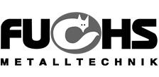 Fuchs Metalltechnik Logo