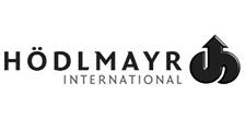 Hödlmayr Logo