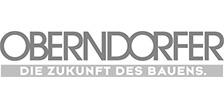 Oberndorfer Logo