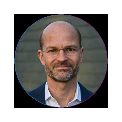 Bernd Dambacher Miller Leasing